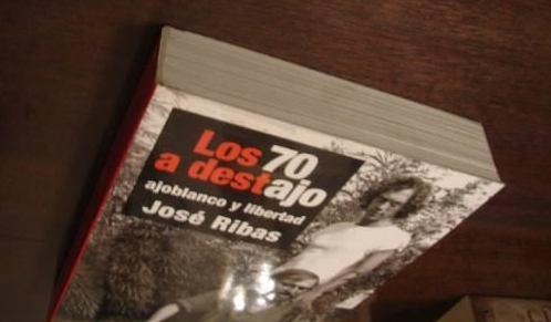 los-70-a-destajo-jose-ribas-edit-emece-envio-gratis-4050-MLA100866336_1815-O
