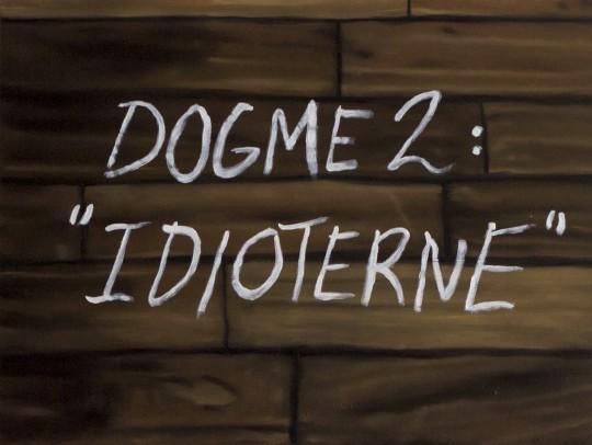 Dogma2Idioterne2012